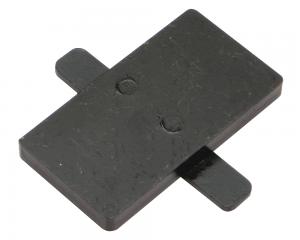 SORBY Zusatzausstattung ProEdge Flachstahlhalter