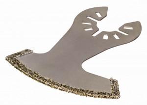 DEWALT Diamant Segmentmesser