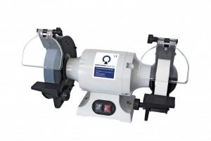 DRECHSELMEISTER DUO 200 2-stufig