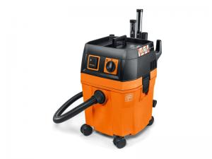 FEIN Nass- / Trockensauger Dustex 35 L Set