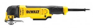 DEWALT 300 Watt oszillierendes Multi-Tool DWE 315