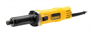 DEWALT Geradschleifer 450 Watt DWE 4884