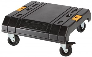 DEWALT T-STAK Cart DWST1-71229