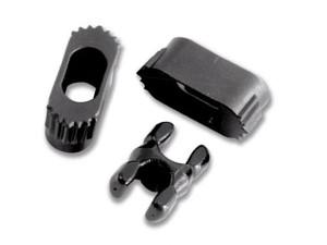 ELA 3D-Dübel 10 mm