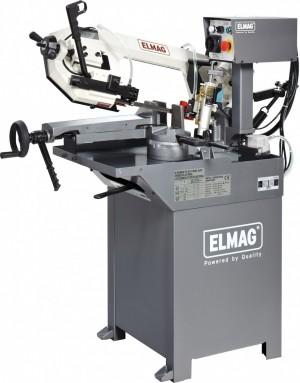 ELMAG CY 210-2GN Metall-Bandsägemaschine
