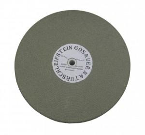 Tormek Gosauer Naturschleifstein, 250mm