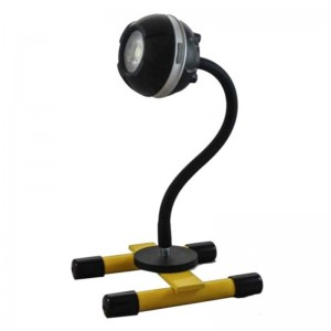 EYE-LIGHT Plus Magnet LED Lampe (von GLO-FORCE)