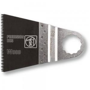 FEIN E-Cut Precision-Sägeblatt
