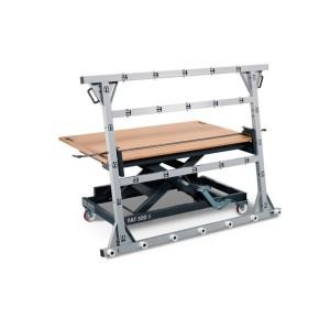 FELDER® Plattenschwenkeinrichtung FAT 300 S/FAT 500 S