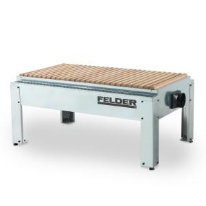 FELDER Schleiftisch FST 160