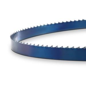 Bandsägeblatt Länge 2.630 mm (HAMMER N2-35)