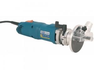 Virutex FR156N Abrundfräsmaschine