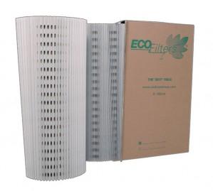 P-ECO 1000