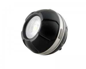 EYE-LIGHT Magnet LED Lampe (von GLO-FORCE)
