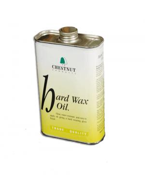 CHESTNUT Hartwachs Öl 500 ml
