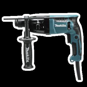 MAKITA HR1840 Bohrhammer