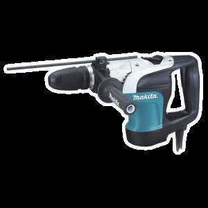 MAKITA HR4002 Bohrhammer