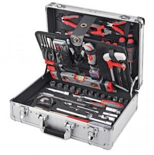 """PX TOOLS Professional Werkzeugkoffer """"UNIVERSAL"""""""