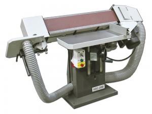 KSC-26B Kantenschleifmaschine