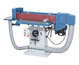 KSM2600-C  Kantenschleifmaschine