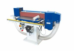 KSO 26 Kantenschleifmaschine