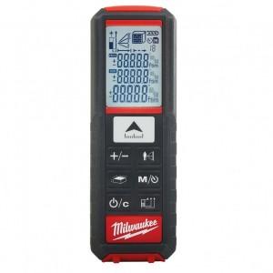 MILWAUKEE Laser-Entfernungsmesser LDM50