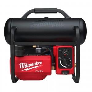 MILWAUKEE M18FAC-0 FUEL Akku-Kompressor