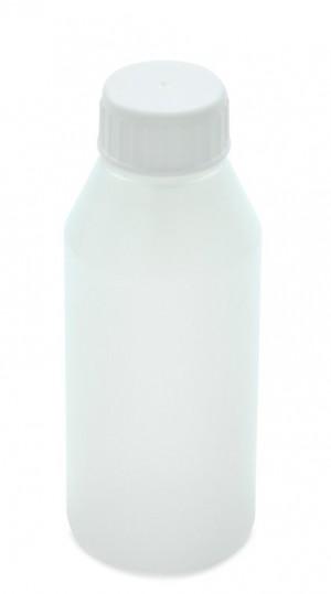 10 Stück Kunststoffeinsatzbecher 1 Liter