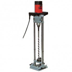 MAFELL Zimmerei-Bohrmaschine ZB 400 E/ZB 600 E