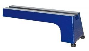 DRECHSELMEISTER Bettverlängerung MIDITEC 600 mm