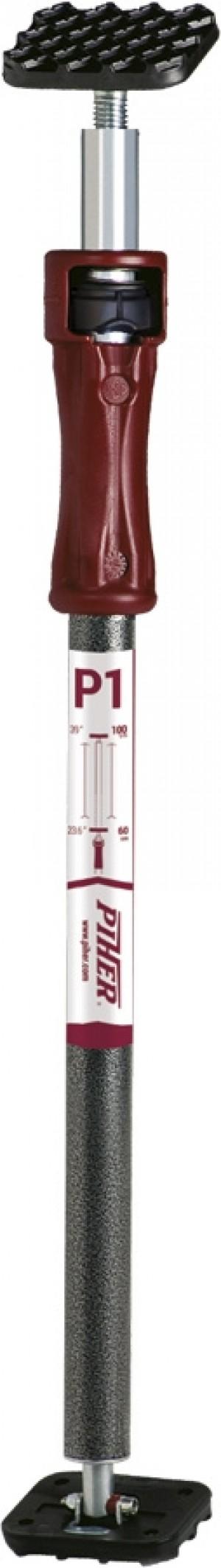 PIHER Lastenstange P1
