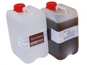 FELDER Nachfüllgebinde 3 Liter