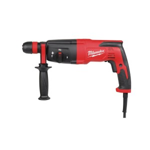 MILWAUKEE Kombihammer PH27