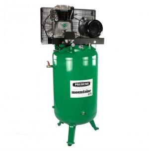 PREBENA MOUNTAINE 670 Kompressor