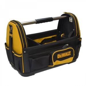 DEWALT Werkzeugtrage 1-79-208