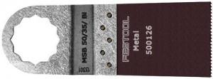 Festool Metall-Sägeblatt MSB 50/35/Bi