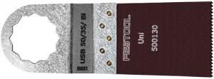 Festool Universal-Sägeblatt USB 50/35/Bi