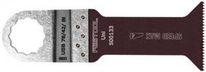Festool Universal-Sägeblatt USB 78/42/Bi
