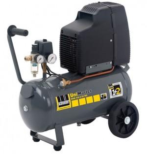 UniMaster 210-8-25 WXOF