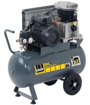 UniMaster 410-10-50 W
