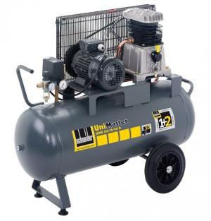 UniMaster 510-10-90 D