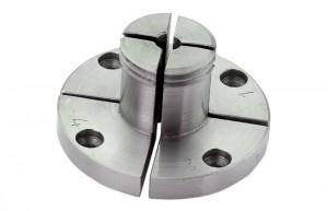 Kolben-Spannzange (Type A)