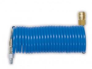 SCHNEIDER Spiralschlauch Polyamid