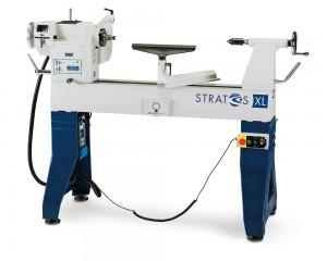 DRECHSELMEISTER STRATOS XL