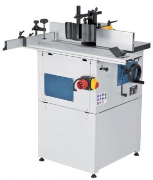 T500F Fräsmaschine