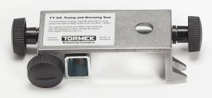 Tormek Dreh und Abrichtwerkzeug