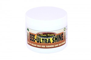 SHELLAWAX ULTRA SHINE 250 ml