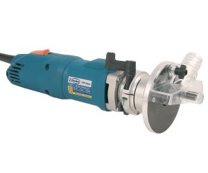 VIRUTEX Abrundfräsmaschine FR156N