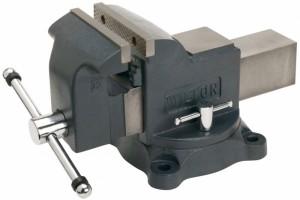 WILTON WSV-125 Schraubstock
