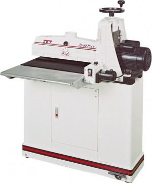 JET 22-44 plus Zylinder-Schleifmaschine